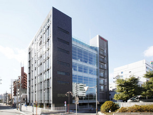 130401_Fujitrans Corporation