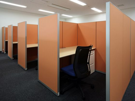All Nippon Airways Co., Ltd. (ANA)/【Study room】(E-Lanung)